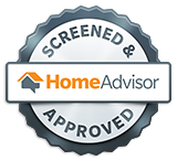 Home Advisor Approved Avila Electric